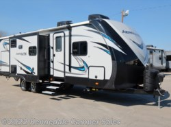 "New 2017  Dutchmen Aerolite Luxury Class 272RBSS 31'9"" by Dutchmen from Kennedale Camper Sales in Kennedale, TX"