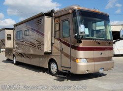 "Used 2007  Monaco RV Knight 40SKT 40'6"" **DIESEL** by Monaco RV from Kennedale Camper Sales in Kennedale, TX"