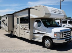 "Used 2015  Coachmen Leprechaun 320 BH 32'11"" by Coachmen from Kennedale Camper Sales in Kennedale, TX"