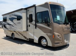 "Used 2015  Winnebago Vista 27N 28'3"" by Winnebago from Kennedale Camper Sales in Kennedale, TX"