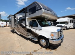 "Used 2016  Forest River Forester 3171DS 32'3"" by Forest River from Kennedale Camper Sales in Kennedale, TX"