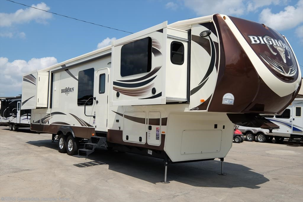 1_1914_2110512_48748176;maxwidth=250;maxheight=185;mode=crop full specs for 2015 heartland rv bighorn bh 3875fb rvs rvusa com  at et-consult.org