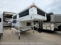 Used 2005  Northstar  TC800 8' by Northstar from Kennedale Camper Sales in Kennedale, TX