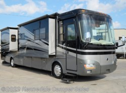 "Used 2007 Holiday Rambler Ambassador 40DFT 40'6"" **DIESEL** available in Kennedale, Texas"