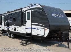 "New 2018  Dutchmen Aspen Trail 2860RLS 32'6"" by Dutchmen from Kennedale Camper Sales in Kennedale, TX"