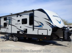 "New 2018  Dutchmen Aerolite 2573BH 29'8"" by Dutchmen from Kennedale Camper Sales in Kennedale, TX"