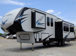New 2019 Dutchmen  Astoria 3123BHF  BATH & 1/2,  BUNKHOUSE  28% OFF available in Kennedale, Texas