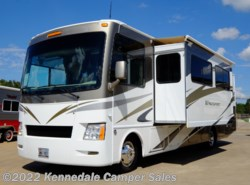 Used 2012 Thor Motor Coach Windsport 32A available in Kennedale, Texas