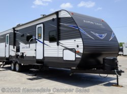 "New 2019  Dutchmen Aspen Trail 3010BHDS  35'9"" **BUNKHOUSE** by Dutchmen from Kennedale Camper Sales in Kennedale, TX"