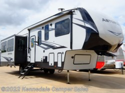 New 2019 Dutchmen Aerolite Astoria 3273MBF MID BUNK 40% OFF available in Kennedale, Texas