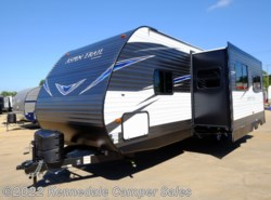 New 2019 Dutchmen Aspen Trail 2610RKS available in Kennedale, Texas