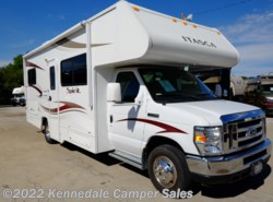 Used 2015 Itasca Spirit 25B available in Kennedale, Texas