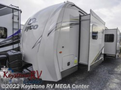 New 2017 Jayco Eagle HT 306RKDS available in Greencastle, Pennsylvania