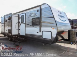 New 2017  Jayco Jay Flight 28RBDS by Jayco from Keystone RV MEGA Center in Greencastle, PA