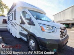 New 2017  Forest River Sunseeker 2390FTD by Forest River from Keystone RV MEGA Center in Greencastle, PA