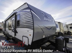 New 2017 Jayco Octane Super Lite 312 available in Greencastle, Pennsylvania
