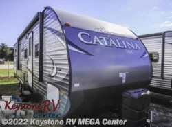 New 2017 Coachmen Catalina SBX 301BHSCK available in Greencastle, Pennsylvania