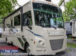 New 2017  Winnebago Sunstar 31BE by Winnebago from Keystone RV MEGA Center in Greencastle, PA