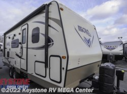 New 2017  Forest River Flagstaff Micro Lite 25BHS by Forest River from Keystone RV MEGA Center in Greencastle, PA