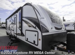 New 2017  Jayco White Hawk 28DSBH by Jayco from Keystone RV MEGA Center in Greencastle, PA