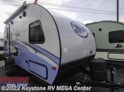 New 2017  Forest River R-Pod RP-179 by Forest River from Keystone RV MEGA Center in Greencastle, PA