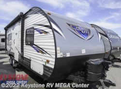 New 2017  Forest River Salem Cruise Lite 241QBXL by Forest River from Keystone RV MEGA Center in Greencastle, PA