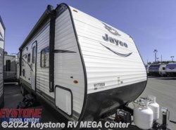 New 2017  Jayco Jay Flight SLX 32BDSW by Jayco from Keystone RV MEGA Center in Greencastle, PA