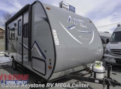 New 2018  Coachmen Apex Nano 187RB