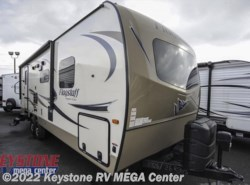 New 2018  Forest River Flagstaff 26RBWS