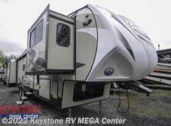 New 2018 Coachmen Chaparral 370FL available in Greencastle, Pennsylvania