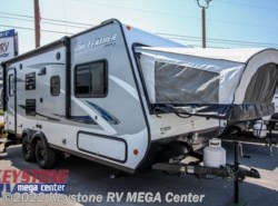 New 2017  Jayco Jay Feather 7 19XUD by Jayco from Keystone RV MEGA Center in Greencastle, PA