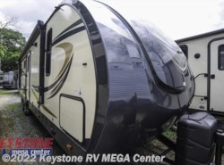 New 2018  Forest River Salem Hemisphere 300BH by Forest River from Keystone RV MEGA Center in Greencastle, PA