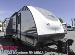 New 2018  Forest River Surveyor 266RLDS by Forest River from Keystone RV MEGA Center in Greencastle, PA