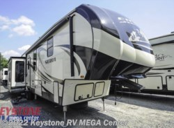 New 2018  Forest River Sierra 378FB by Forest River from Keystone RV MEGA Center in Greencastle, PA