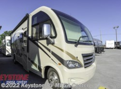New 2017  Thor Motor Coach Axis 25.2 by Thor Motor Coach from Keystone RV MEGA Center in Greencastle, PA