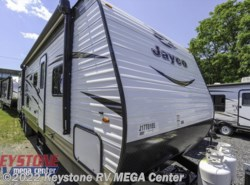 New 2018  Jayco Jay Flight SLX 324BDS by Jayco from Keystone RV MEGA Center in Greencastle, PA