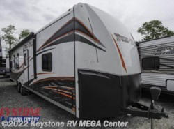 New 2018  Forest River Work and Play 30WCR by Forest River from Keystone RV MEGA Center in Greencastle, PA