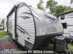 New 2018  Forest River Salem Cruise Lite 171RBXL by Forest River from Keystone RV MEGA Center in Greencastle, PA