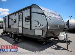 New 2018  Coachmen Catalina SBX 281DDS by Coachmen from Keystone RV MEGA Center in Greencastle, PA