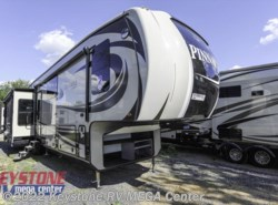 New 2017  Jayco Pinnacle 37MDQS by Jayco from Keystone RV MEGA Center in Greencastle, PA