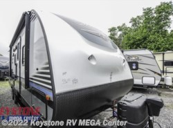 New 2018  Forest River Surveyor 245BHS by Forest River from Keystone RV MEGA Center in Greencastle, PA
