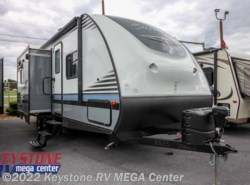 New 2018  Forest River Surveyor 247BHDS by Forest River from Keystone RV MEGA Center in Greencastle, PA