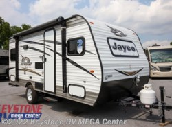 New 2018  Jayco Jay Flight SLX 175RD by Jayco from Keystone RV MEGA Center in Greencastle, PA