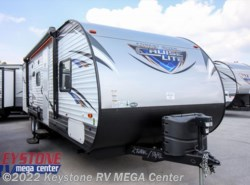 New 2018  Forest River Salem Cruise Lite 272RBXL by Forest River from Keystone RV MEGA Center in Greencastle, PA