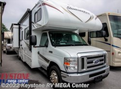 New 2018  Forest River Sunseeker 3170DSF by Forest River from Keystone RV MEGA Center in Greencastle, PA