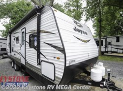 New 2018  Jayco Jay Flight SLX 267BHS by Jayco from Keystone RV MEGA Center in Greencastle, PA