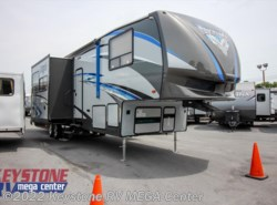 New 2018  Forest River Vengeance 348A13 by Forest River from Keystone RV MEGA Center in Greencastle, PA