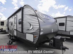 New 2018  Coachmen Catalina 273DBSLE by Coachmen from Keystone RV MEGA Center in Greencastle, PA