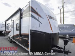 New 2018  Forest River Work and Play 25WAB by Forest River from Keystone RV MEGA Center in Greencastle, PA