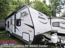 New 2018  Jayco Jay Flight SLX 264BHW by Jayco from Keystone RV MEGA Center in Greencastle, PA